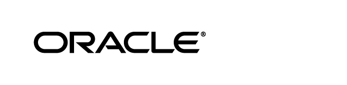 oracle-silver-partner